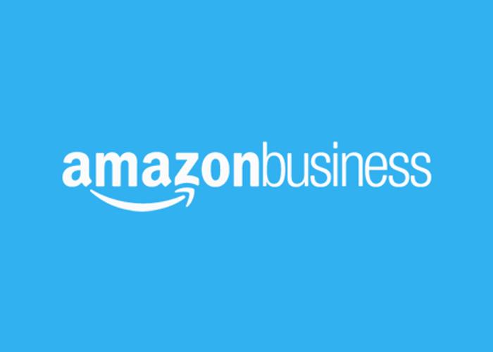 Amazon Bussines