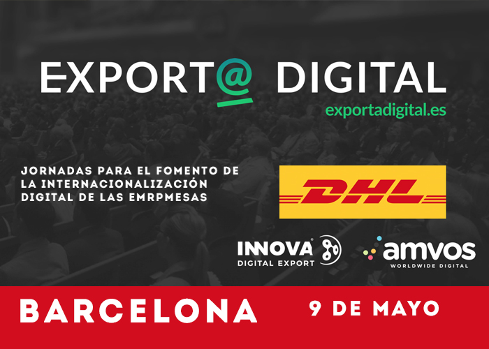 Export@ Digital