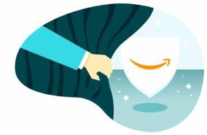 Amazon Accelerator